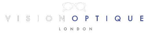 Vision Optique London